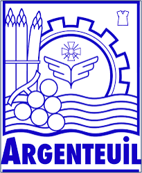 Ville d'Argenteuil