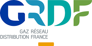 GRDF, Gaz de France, Partenaire Mercure Local