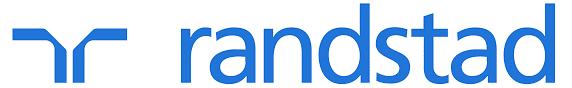 RANDSTAD, partenaire Mercure Local