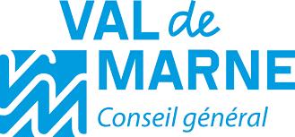 Consei Général du Val de Marne