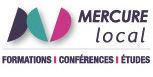 MERCURE LOCAL